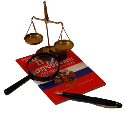 Почти 22 миллиона рублей были возмещены жителям Новосибирска за некачественные товары